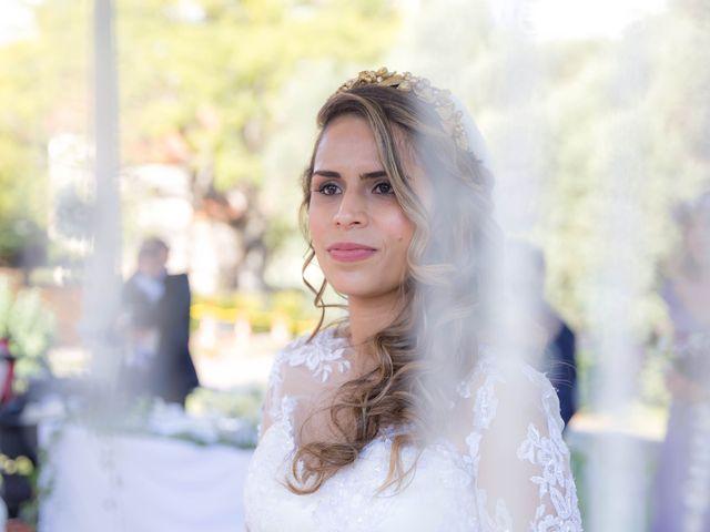 El casamiento de Eduardo y Erika en Recoleta, Capital Federal 59