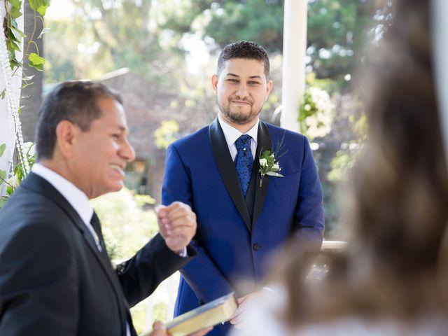 El casamiento de Eduardo y Erika en Recoleta, Capital Federal 60