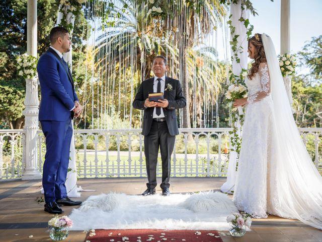El casamiento de Eduardo y Erika en Recoleta, Capital Federal 61