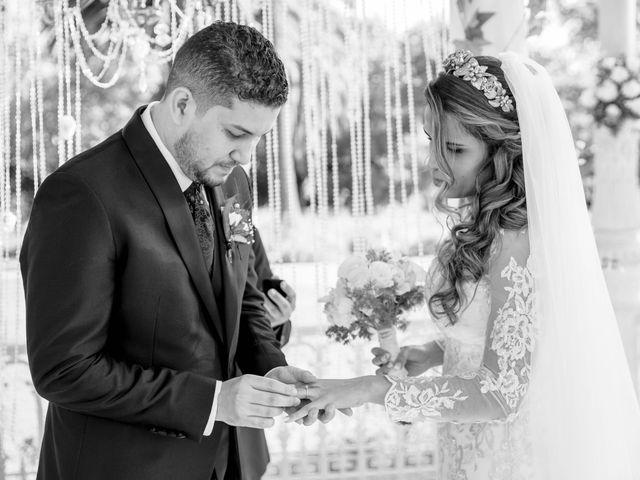 El casamiento de Eduardo y Erika en Recoleta, Capital Federal 62