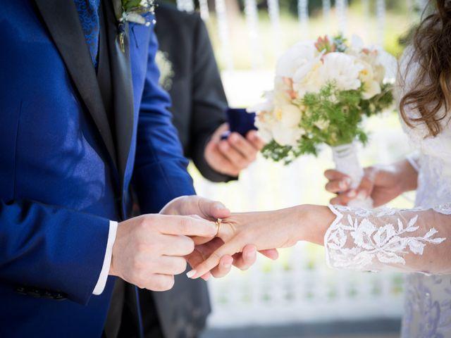 El casamiento de Eduardo y Erika en Recoleta, Capital Federal 63