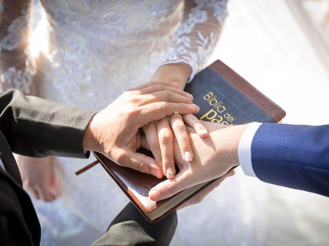 El casamiento de Eduardo y Erika en Recoleta, Capital Federal 65