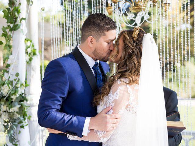 El casamiento de Eduardo y Erika en Recoleta, Capital Federal 66