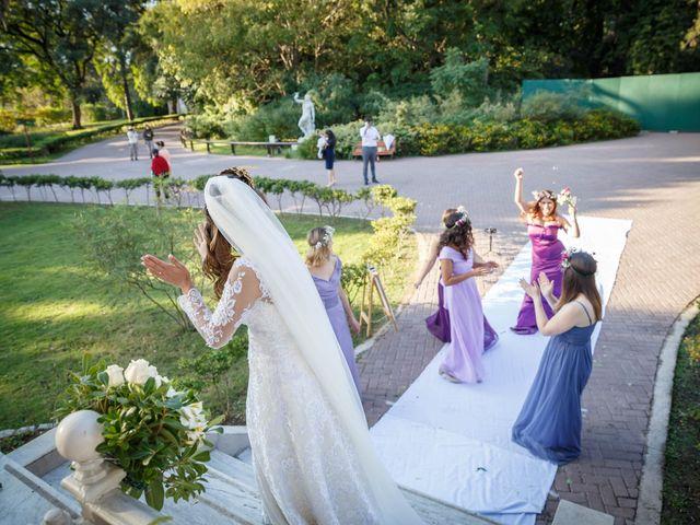 El casamiento de Eduardo y Erika en Recoleta, Capital Federal 68