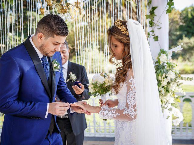 El casamiento de Eduardo y Erika en Recoleta, Capital Federal 64
