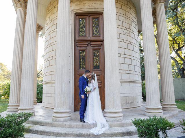 El casamiento de Eduardo y Erika en Recoleta, Capital Federal 73