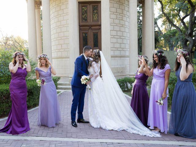 El casamiento de Eduardo y Erika en Recoleta, Capital Federal 76