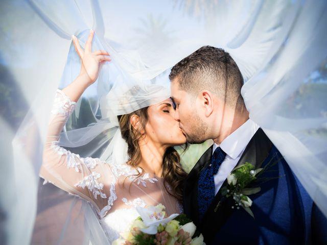 El casamiento de Eduardo y Erika en Recoleta, Capital Federal 81