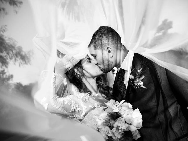 El casamiento de Eduardo y Erika en Recoleta, Capital Federal 82