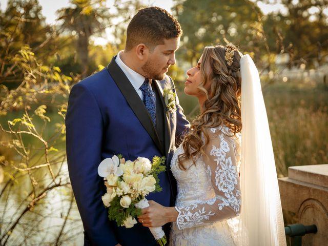 El casamiento de Eduardo y Erika en Recoleta, Capital Federal 84