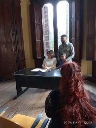 El casamiento de Gladis y Martin en Rosario, Santa Fe 3
