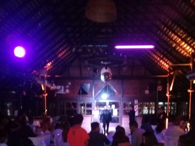 El casamiento de Gladis y Martin en Rosario, Santa Fe 5