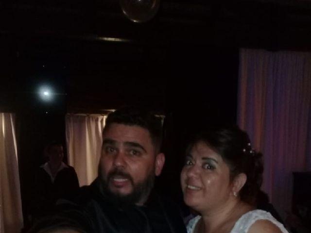 El casamiento de Gladis y Martin en Rosario, Santa Fe 8