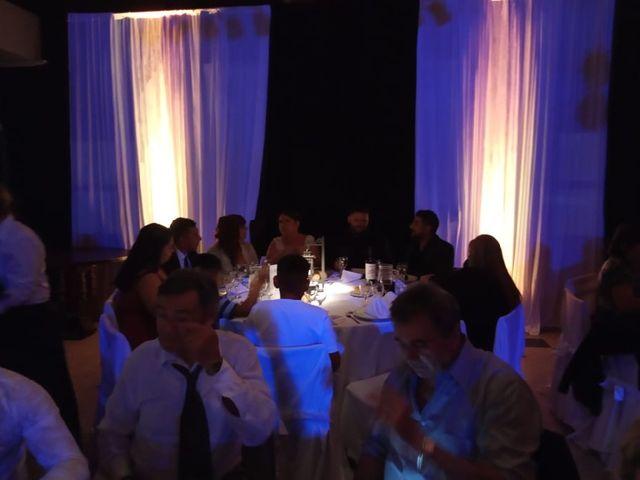 El casamiento de Gladis y Martin en Rosario, Santa Fe 9