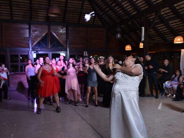 El casamiento de Gladis y Martin en Rosario, Santa Fe 12