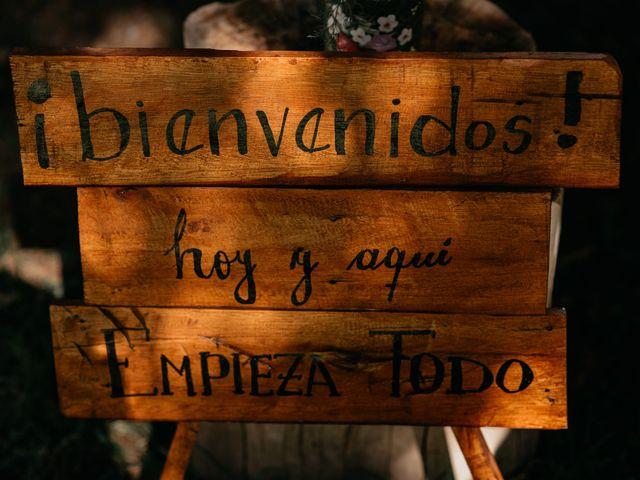 El casamiento de Franco y Melisa en Mendoza, Mendoza 7