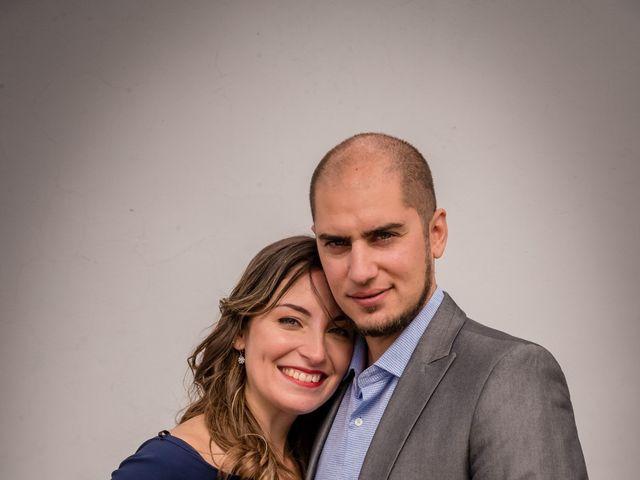 El casamiento de Leo y Rosario en Wilde, Buenos Aires 20