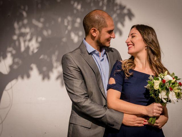 El casamiento de Leo y Rosario en Wilde, Buenos Aires 21