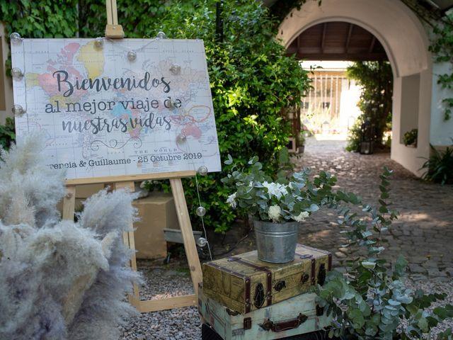 El casamiento de Guille y Flor en Pilar, Buenos Aires 3