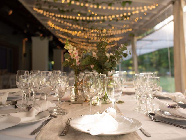 El casamiento de Guille y Flor en Pilar, Buenos Aires 10