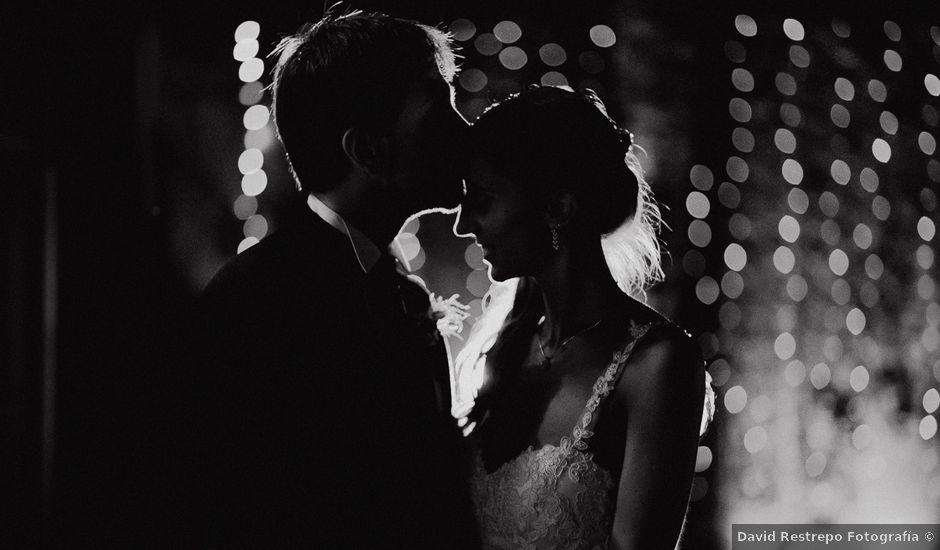 El casamiento de Leo y Ceci en Balvanera, Capital Federal