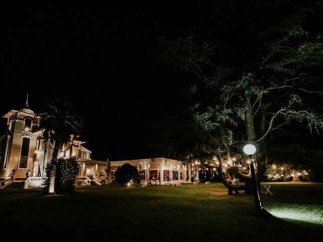 El casamiento de Saul y Jesi en Córdoba, Córdoba 49