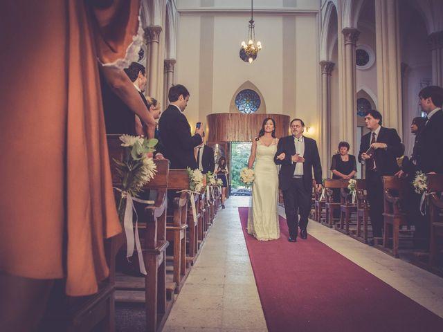 El casamiento de Rafael y María Belén en Villa Allende, Córdoba 26
