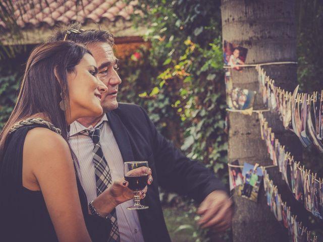 El casamiento de Rafael y María Belén en Villa Allende, Córdoba 74