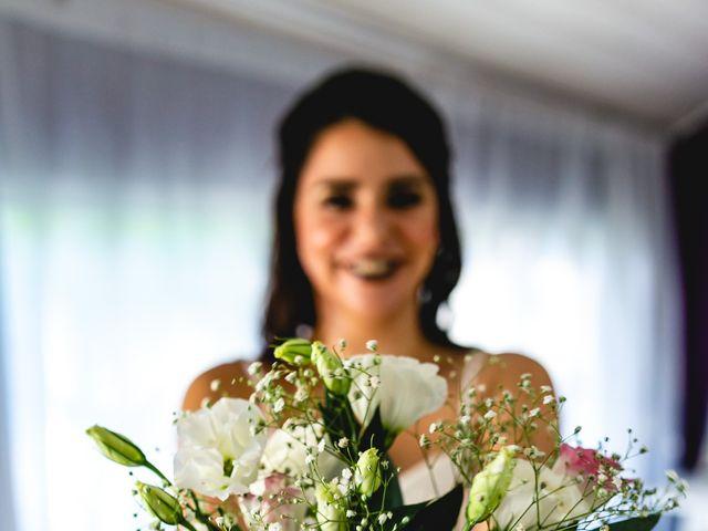El casamiento de Pablo y Lucia en General Rodríguez, Buenos Aires 2