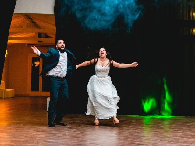 El casamiento de Pablo y Lucia en General Rodríguez, Buenos Aires 23