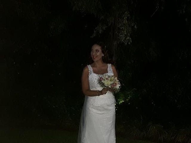 El casamiento de Miguel y Marcela en La Reja, Buenos Aires 6