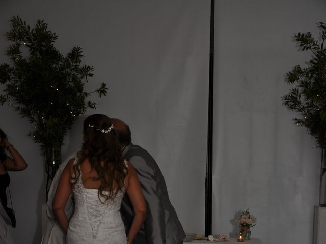 El casamiento de Miguel y Marcela en La Reja, Buenos Aires 10