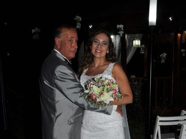 El casamiento de Miguel y Marcela en La Reja, Buenos Aires 11