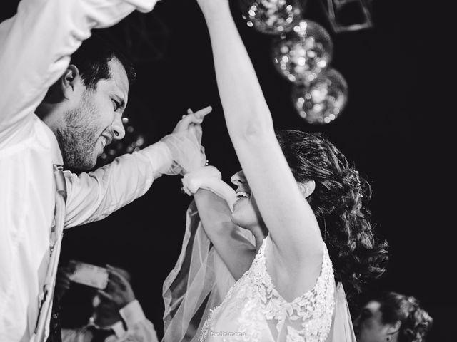 El casamiento de Matías y Mariela en Rio Cuarto, Córdoba 51