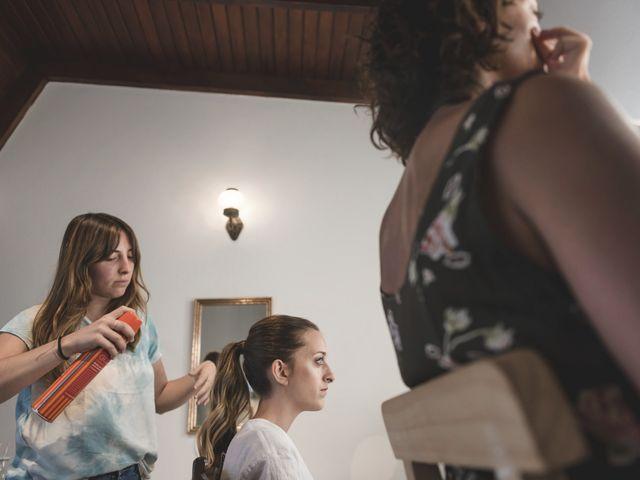 El casamiento de Nico y Cata en La Plata, Buenos Aires 29