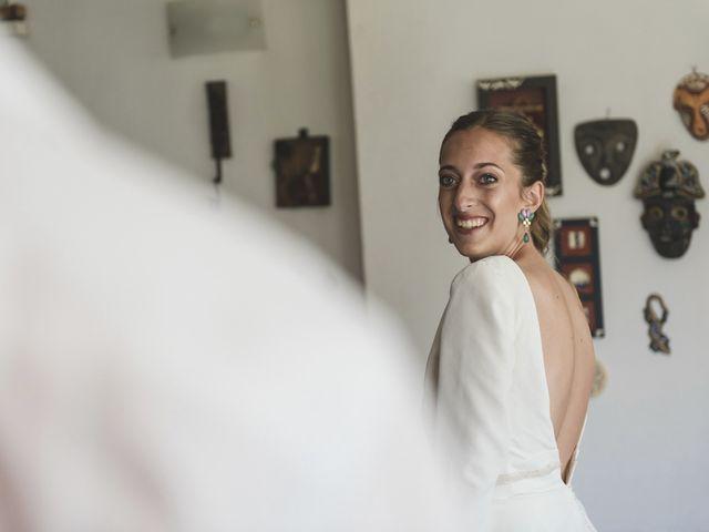 El casamiento de Nico y Cata en La Plata, Buenos Aires 53
