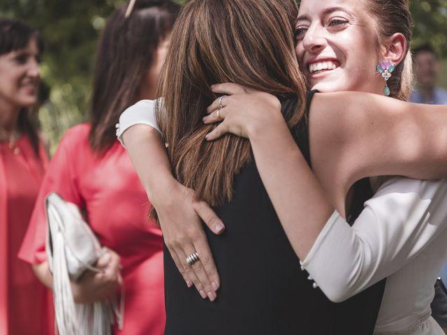 El casamiento de Nico y Cata en La Plata, Buenos Aires 99
