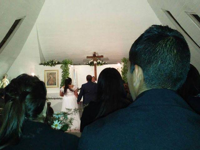 El casamiento de Guido y Mayra en Ciudadela, Buenos Aires 4