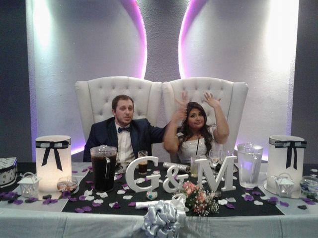 El casamiento de Guido y Mayra en Ciudadela, Buenos Aires 15