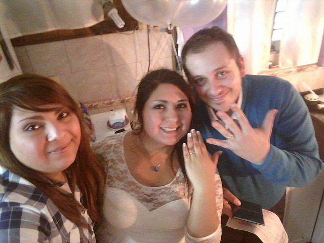 El casamiento de Guido y Mayra en Ciudadela, Buenos Aires 22