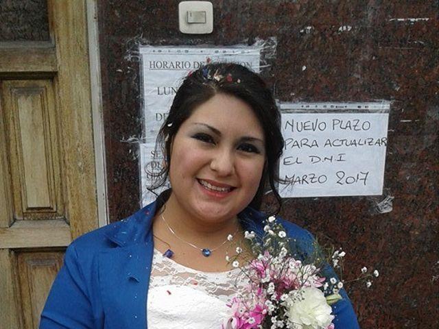 El casamiento de Guido y Mayra en Ciudadela, Buenos Aires 23