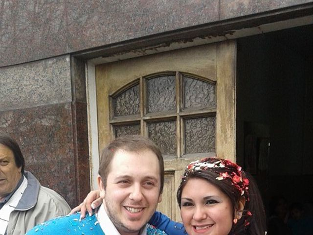 El casamiento de Guido y Mayra en Ciudadela, Buenos Aires 24