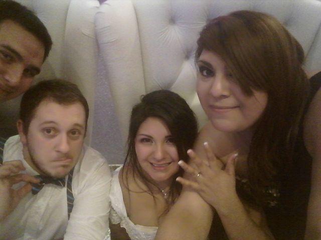 El casamiento de Guido y Mayra en Ciudadela, Buenos Aires 27