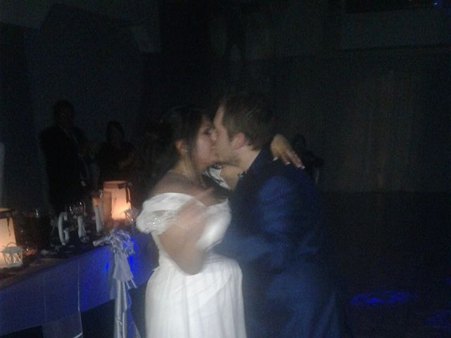El casamiento de Guido y Mayra en Ciudadela, Buenos Aires 32