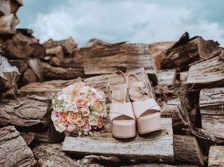 El casamiento de Meli y Pablo 3