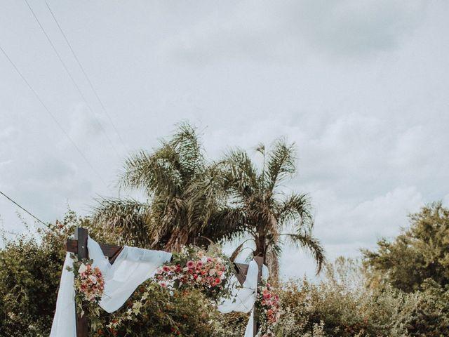 El casamiento de Pablo y Meli en San Miguel del Monte, Buenos Aires 13