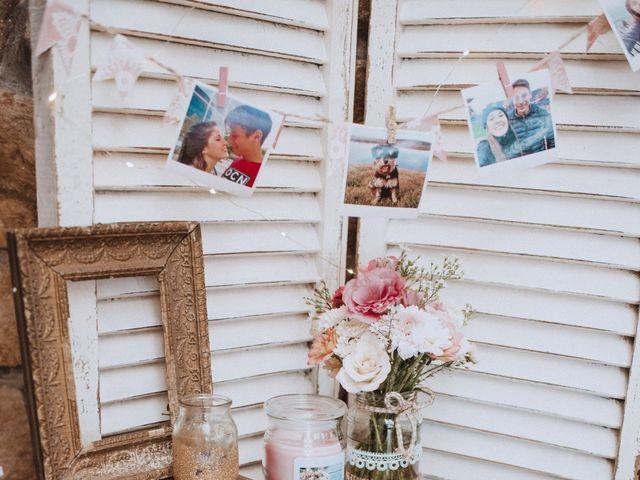 El casamiento de Pablo y Meli en San Miguel del Monte, Buenos Aires 27