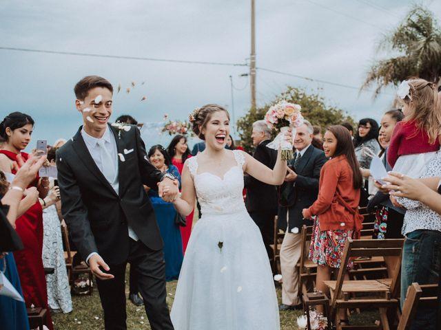 El casamiento de Pablo y Meli en San Miguel del Monte, Buenos Aires 70