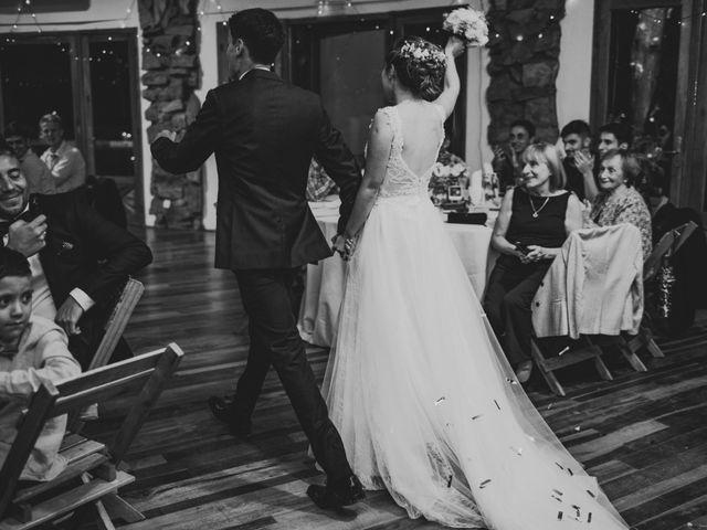 El casamiento de Pablo y Meli en San Miguel del Monte, Buenos Aires 84