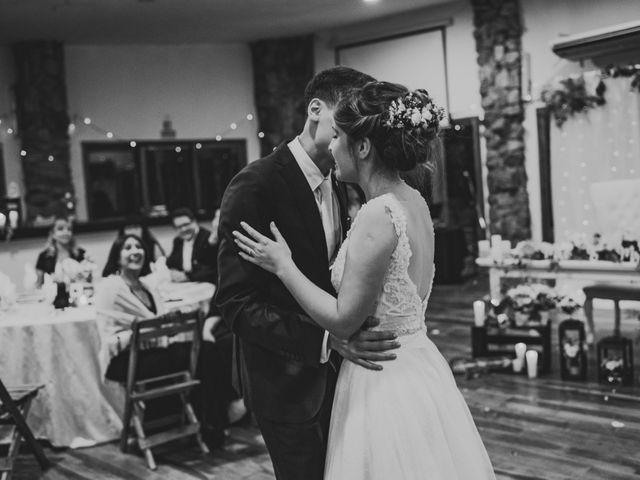 El casamiento de Pablo y Meli en San Miguel del Monte, Buenos Aires 87